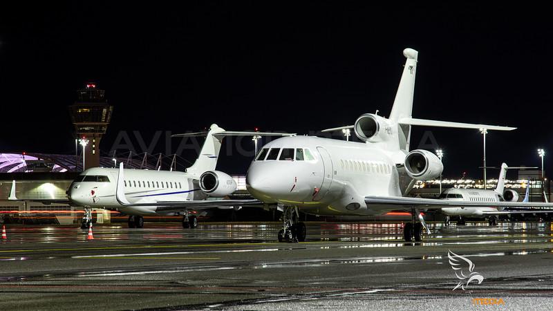 Biz-Jet_MG_6608.jpg