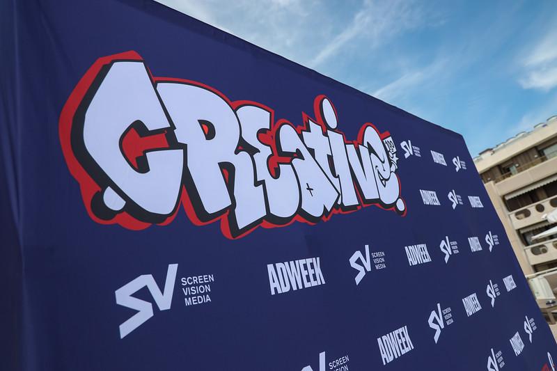 Cannes239.jpg