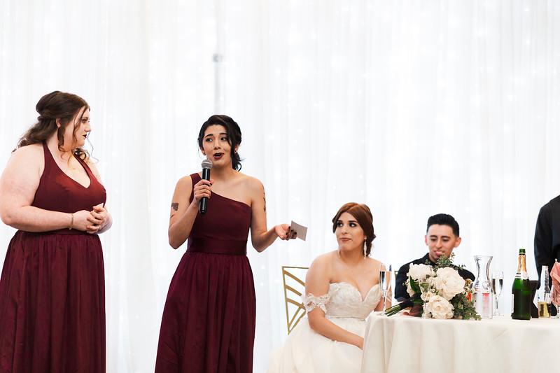 Alexandria Vail Photography Wedgewood Fresno Wedding Alexis   Dezmen717.jpg