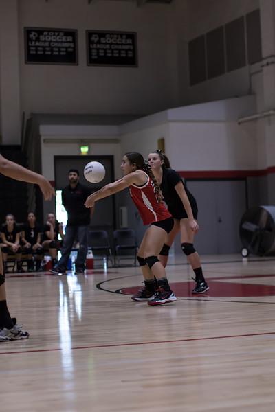 JV Volleyball 9-17-15-25.jpg