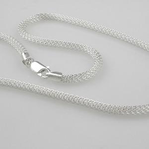 908-Chains