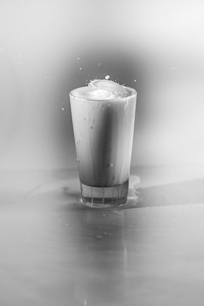 20200208-bw-milksplash-0036.jpg