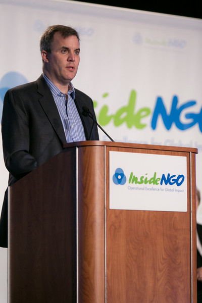 InsideNGO 2015 Annual Conference-0024-2.jpg