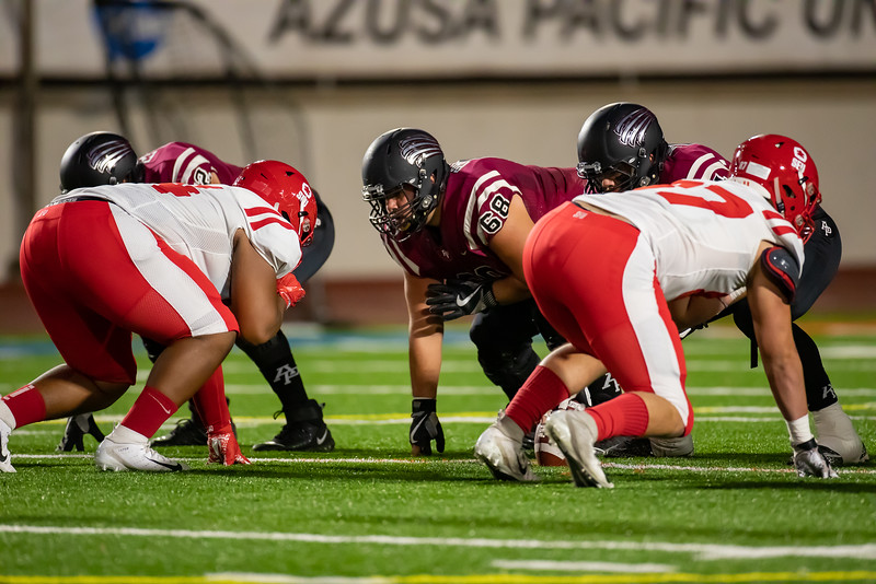 20191019_APU_vs_SimonFraser_54017.jpg