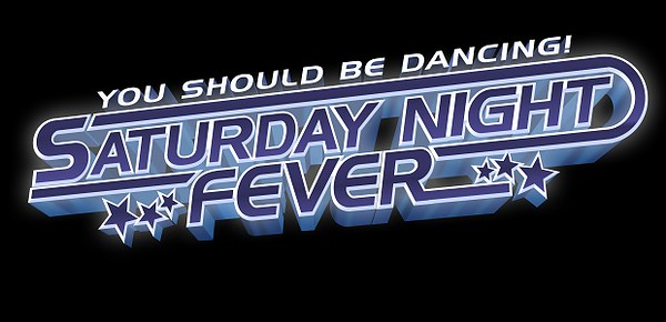 Saturday Night Fever Logo 620x300.JPG