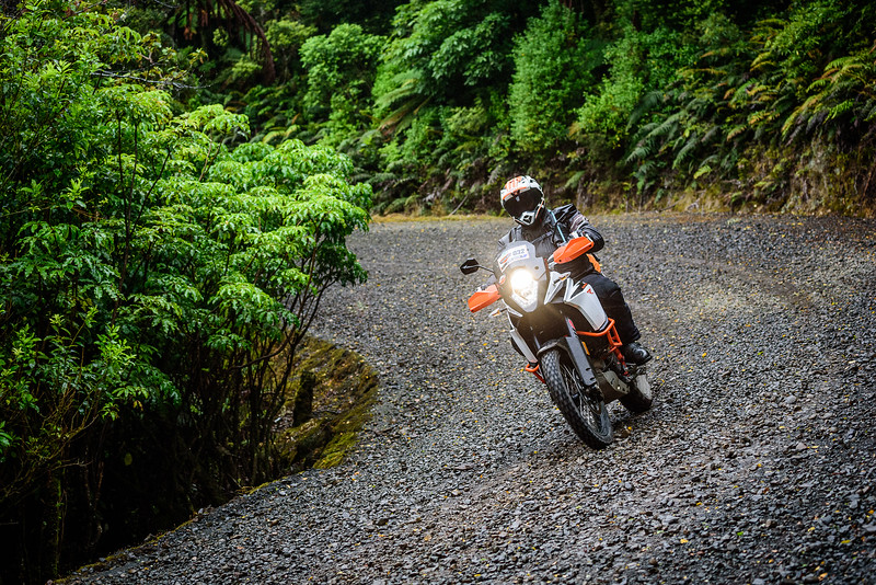 2018 KTM New Zealand Adventure Rallye - Northland (123).jpg