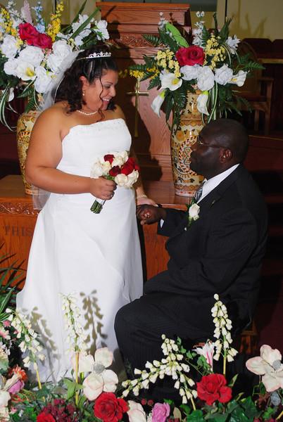 Wedding 10-24-09_0429.JPG