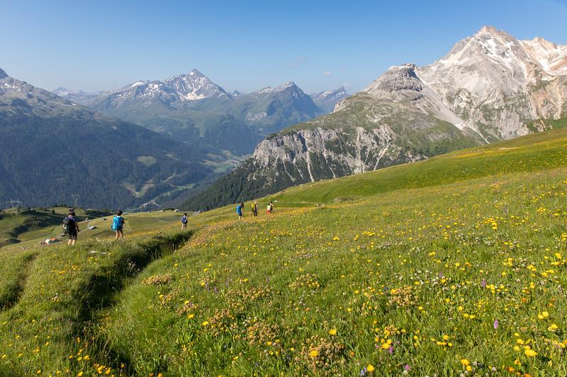 Cufercal-und-SB-Klettern-2019-5681.jpg
