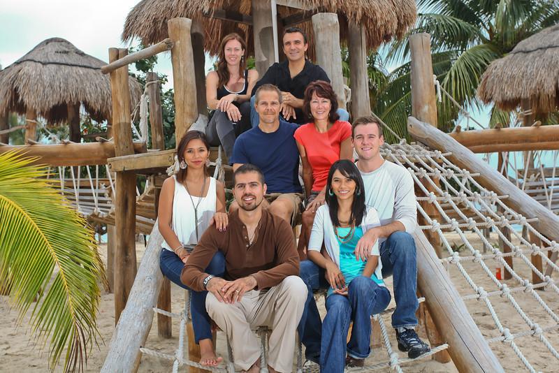 Staff Pics 2012-3.jpg