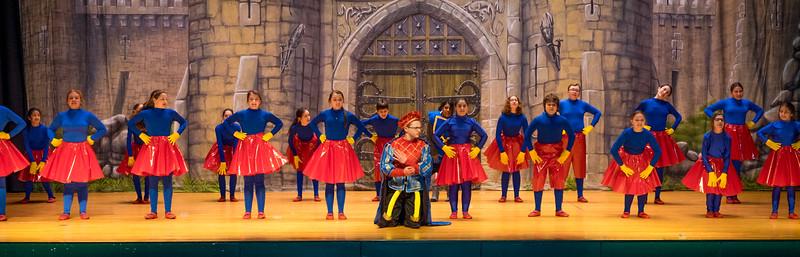 2015-03 Shrek Rehearsal 1350.jpg