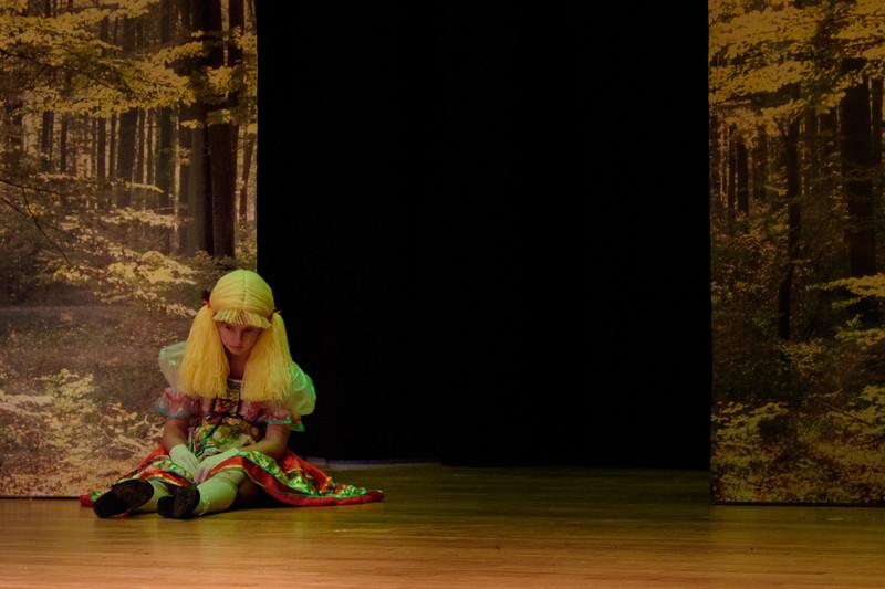 2015-11 Cinderella Rehearsal 0485.jpg