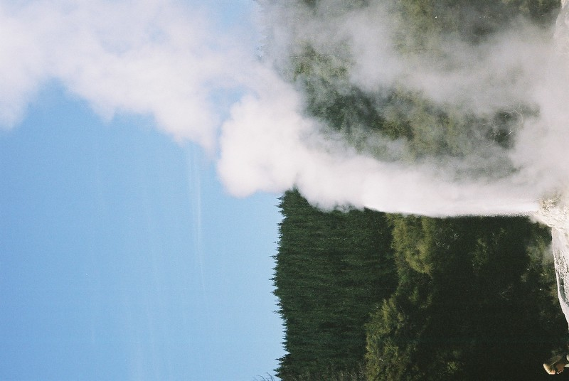 lady-knox-geyser_1814008137_o.jpg
