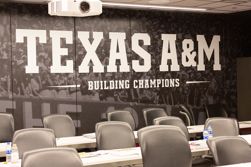 AggieACHIEVE Football Tour_0071.jpg