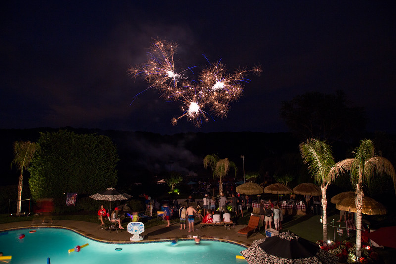 7-2-2016 4th of July Party 0849.JPG