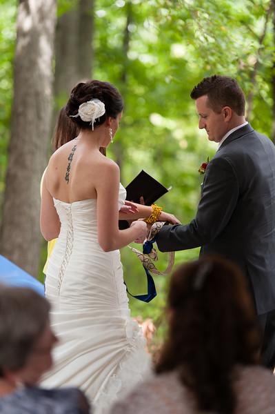 bap_schwarb-wedding_20140906133034_DSC2440