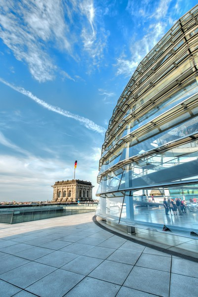 The Reichstag - Berlin (17 of 12).jpg