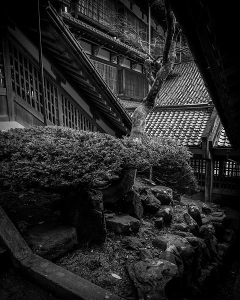 Eiheiji Temple 1004134 .jpg