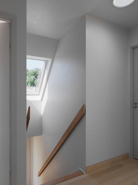 velux-gallery-stairwell-18.jpg