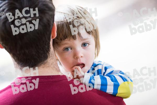Bach to Baby 2018_HelenCooper_Victoria Park-2018-04-18-12.jpg