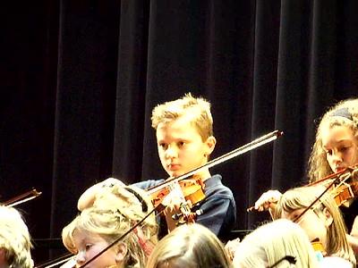 Ty__Violin Concert_Grade 3