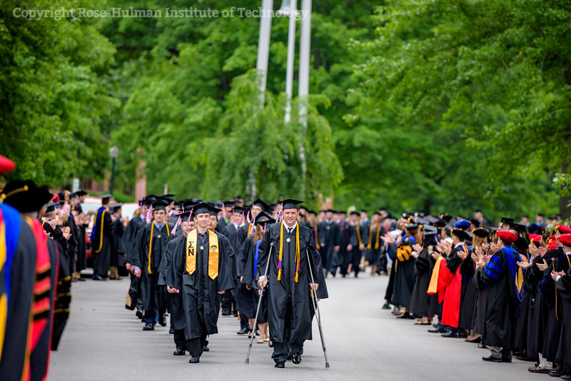 RHIT_Commencement_2017_PROCESSION-17962.jpg