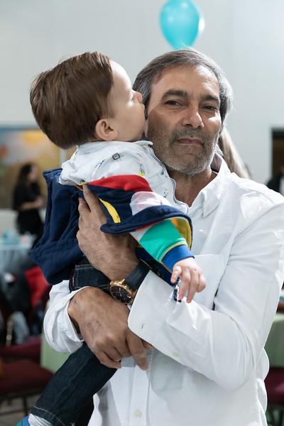 01.25.20 - Pedro Rafael's 1st Birthday - -278.jpg