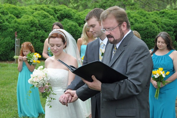 Wedding day 11.jpg