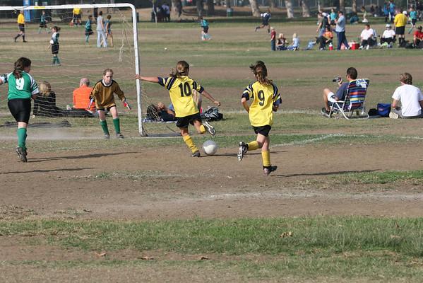 Soccer07Game10_079.JPG