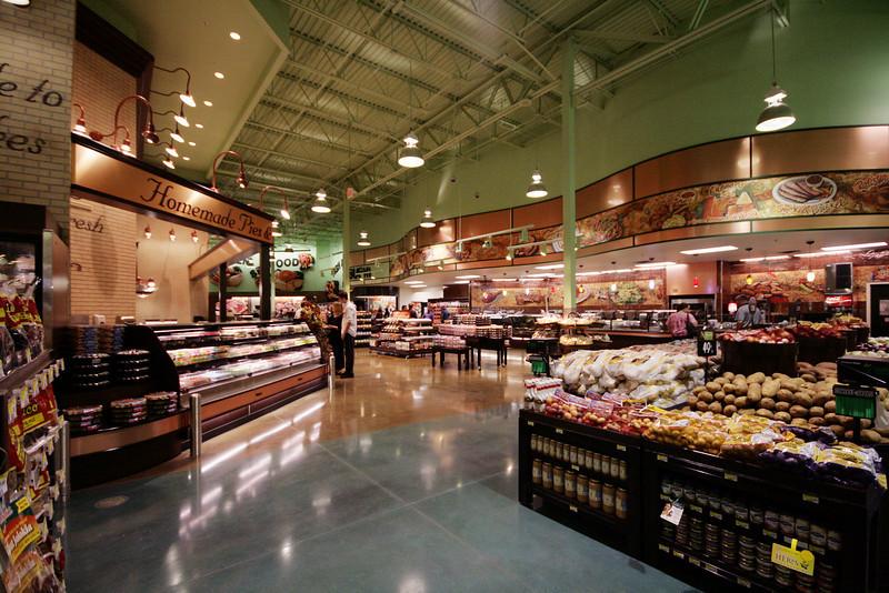 Crest Fresh Market 011.jpg