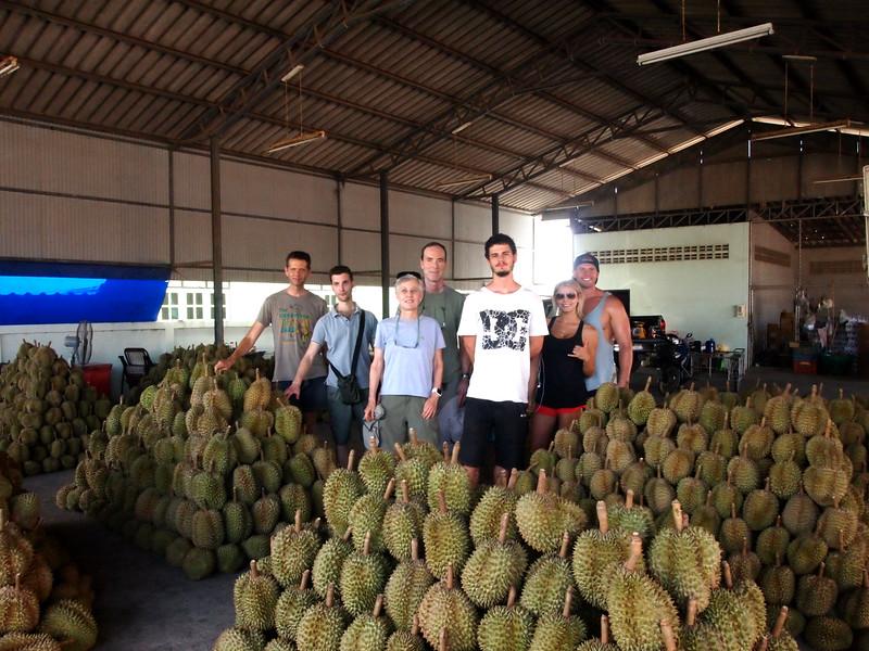 Taphong Market.jpg