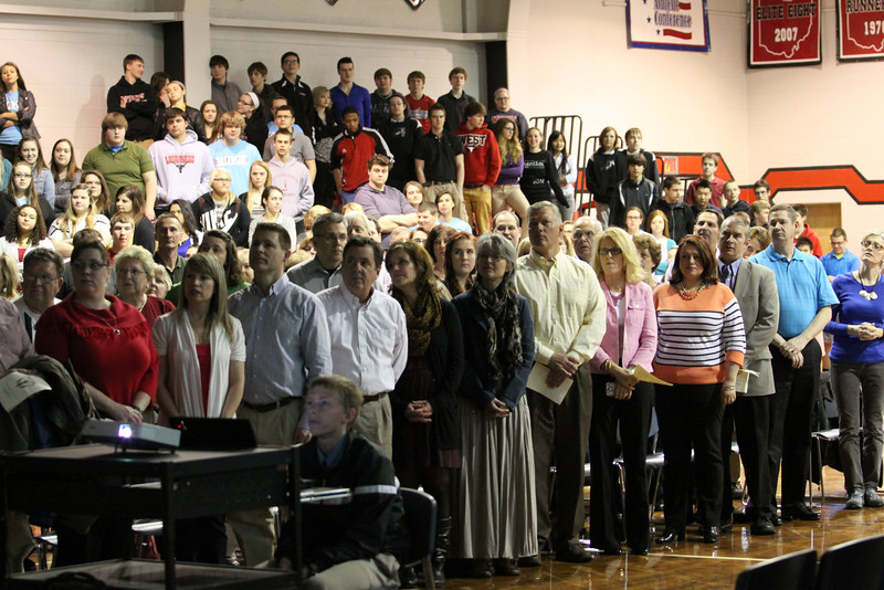 Lutheran-West-High-School-National-Honor-Society-April-2014-IMG_0034.JPG