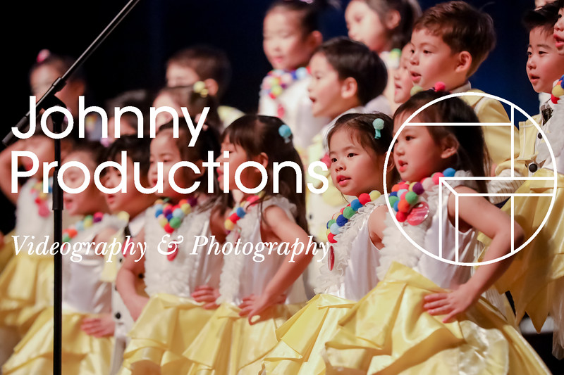 0013_day 1_yellow shield_johnnyproductions.jpg