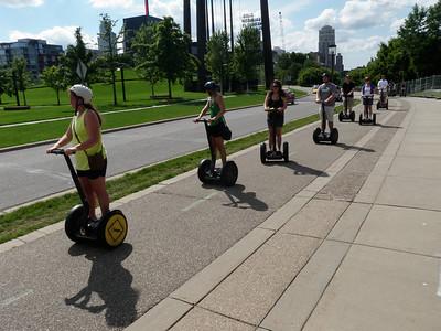 Minneapolis: June 24, 2012 (PM)