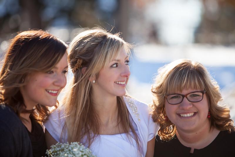Tyler Shearer Photography Dustin & Michelle Wedding Idaho Falls Temple Rexburg Photographer-9888.jpg