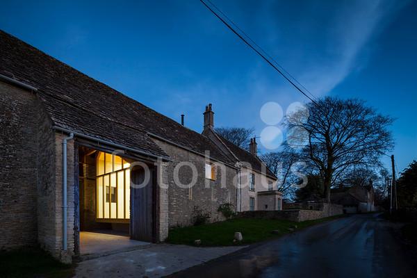 The Pod Gallery, West Littleton, Bath