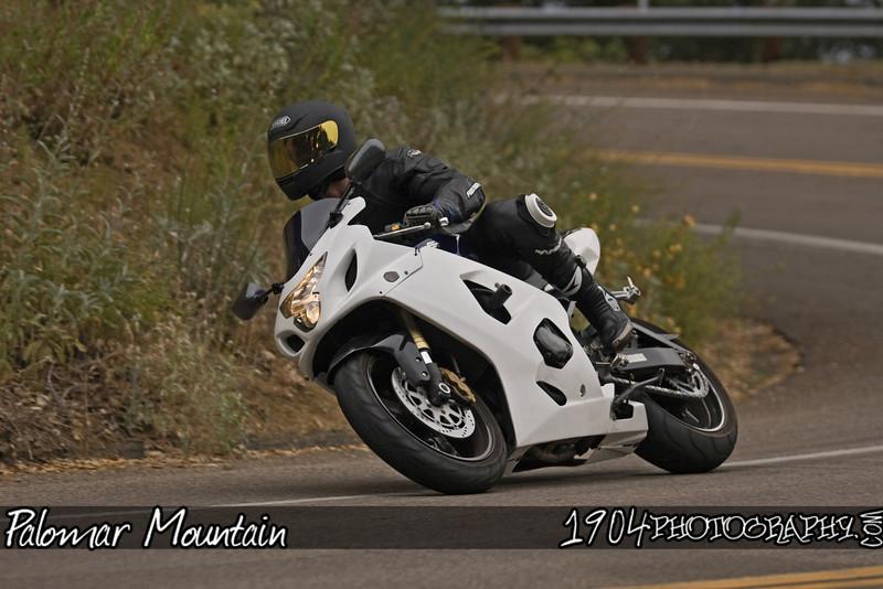 20090607_Palomar Mountain_0252.jpg