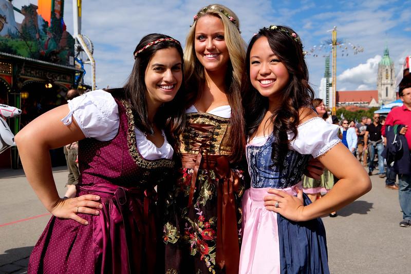 Oktoberfest_150919_042.jpg
