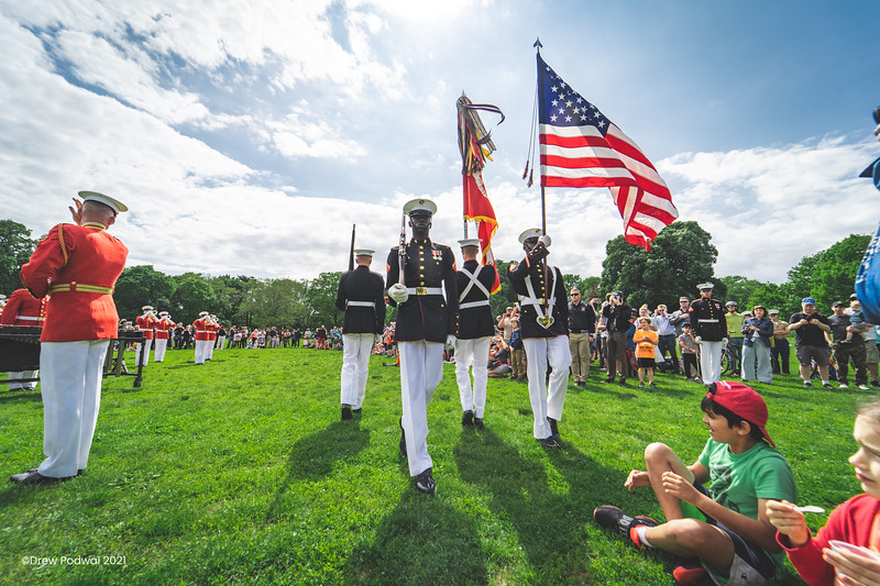 USMC-BAND-Memorial-Day-2019-Broooklyn-28.jpg
