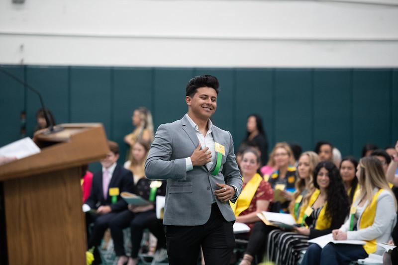 Scholarships-Awards-2019-9818.jpg