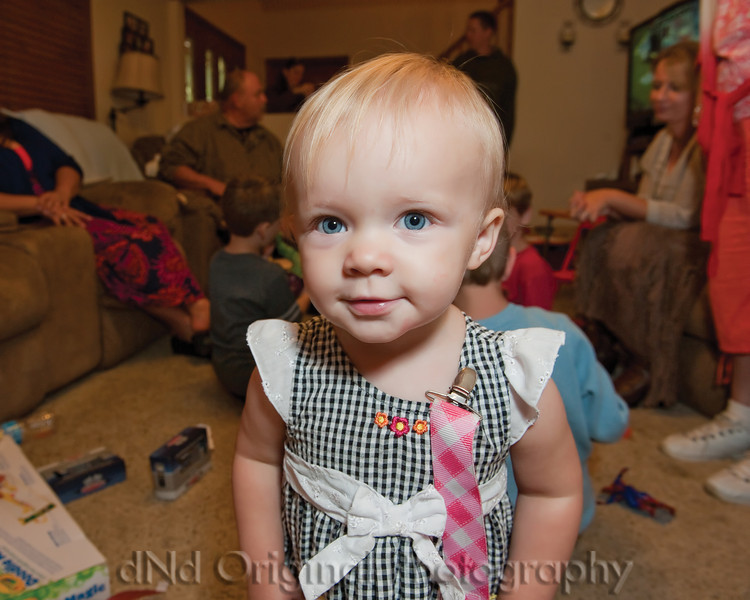 52 Cooper's 5th Birthday Party - Faith.jpg