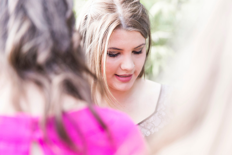 Bath-wedding-photographers-190.jpg