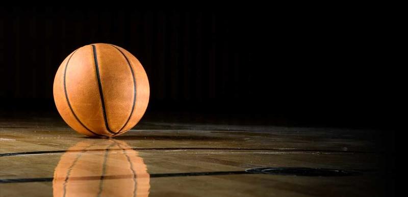 Basketball-Background2.jpg