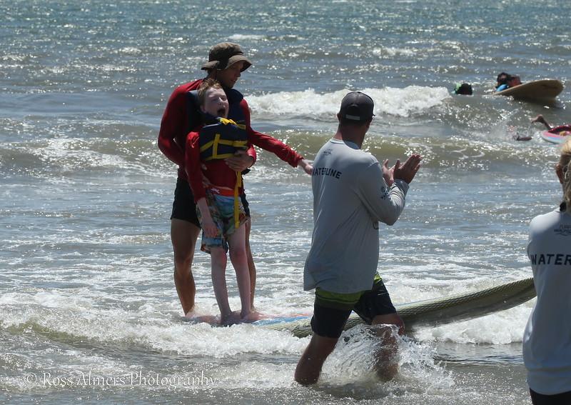 Surfers-Healing-Folly-Beach-South-Carolina-DRA-August-2019 (178).JPG