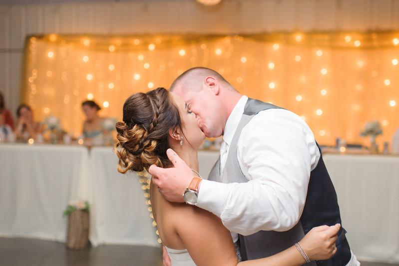 Wheeles Wedding  8.5.2017 02637.jpg