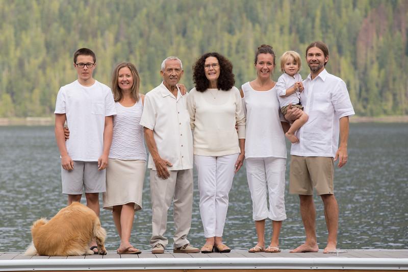 Mann Family 2017-113.jpg