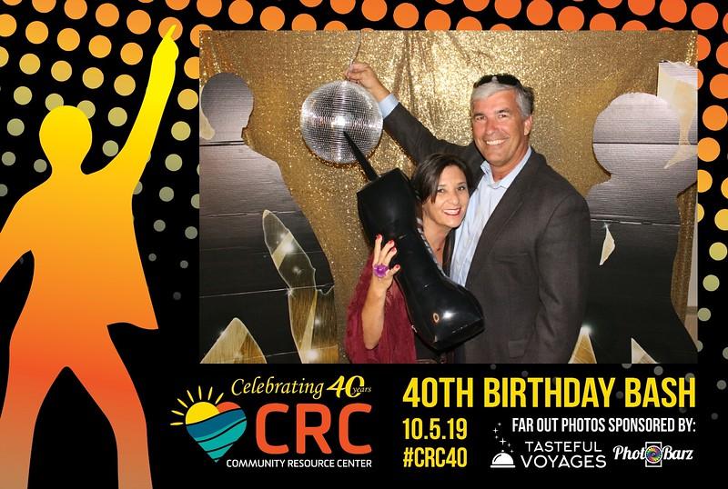 CRC 40th (39).jpg