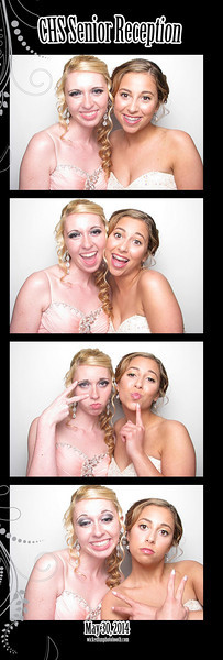 5-30-Quidnessett Country Club-Photo Booth