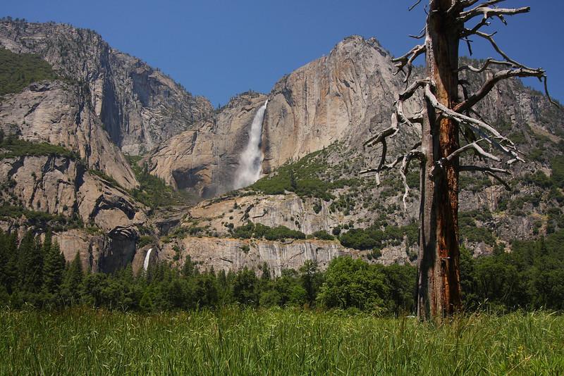 Yosemite 43.JPG