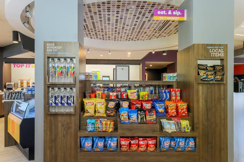 25 - Market Suite Shop.jpg