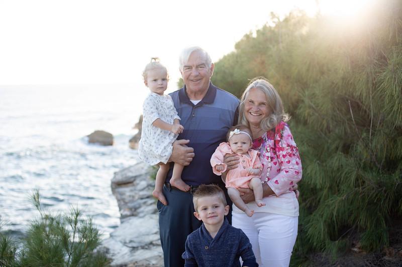 shipwrecks family photos-51.jpg